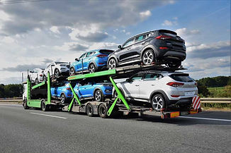 car-shipping.jpg