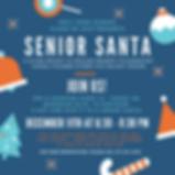 Senior Santa Instagram.png