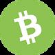 BitcoinCash.png