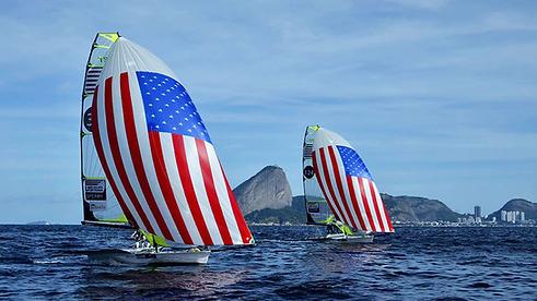 thumb_usa_sailing_spinnaker_0.webp