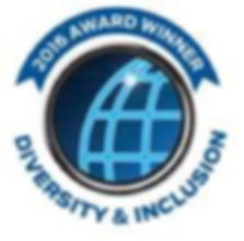 for diversity and inclusion award.jpg