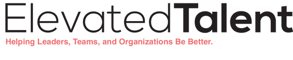 Elevated Talent logo.png