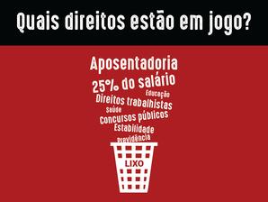 SÃO JOÃO DEL REI SEDIA I FÓRUM DOS SERVIDORES PÚBLICOS DO CAMPO DAS VERTENTES