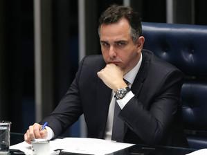 PEC EMERGENCIAL ENTRE NA PAUTA DO CONGRESSO; SAIBA COMO DEFENDER SEUS DIREITOS