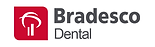 bradesco-dental-640x196.png