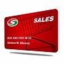 1483043671_face-seu-cartao-sales.png