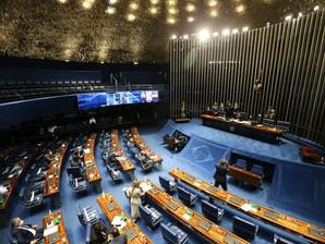 GOVERNO EXIGE CONTRAPARTIDAS ABSURDAS POR NOVO AUXÍLIO EMERGENCIAL DE VALOR IRRISÓRIO