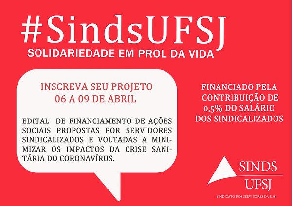 INSCRIÇÕES_EDITAL_COVID.jpg