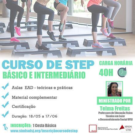 CURSO STEP 1.jpg