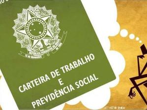 DECRETO MUDA GESTÃO DE PREVIDÊNCIA DO SERVIDOR PÚBLICO; CONFIRA