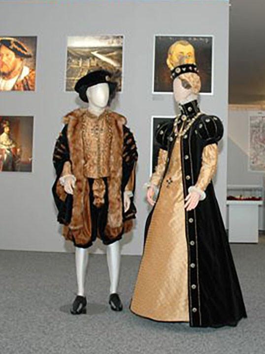 Hunsrück Museum