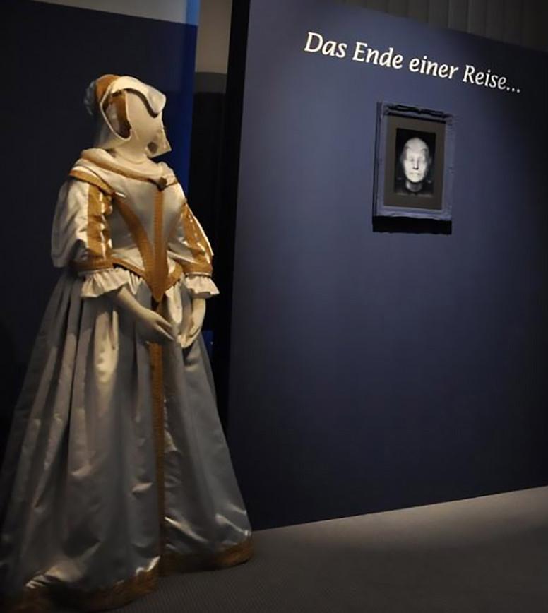 Museum Langenfeld