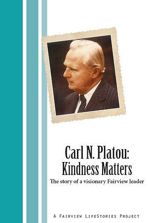 CarlP_bookcover.jpg