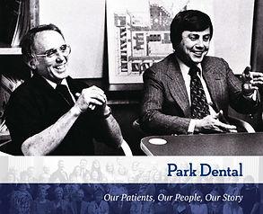 Park Dental external book - website.jpg
