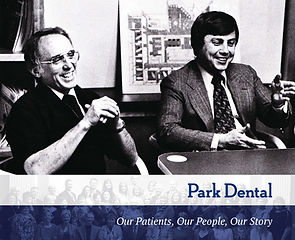 Park Dental external book - website.jpg