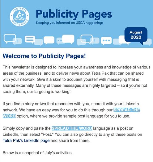 Publicity Pages August.png