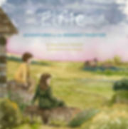 Elfie cover.JPG
