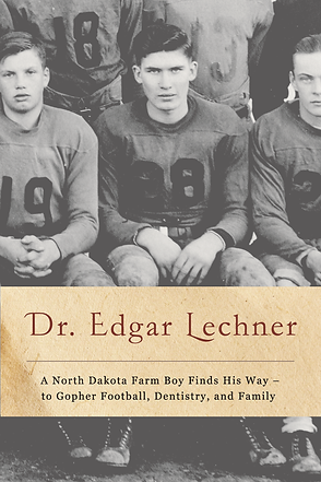 Lechner-cover.png