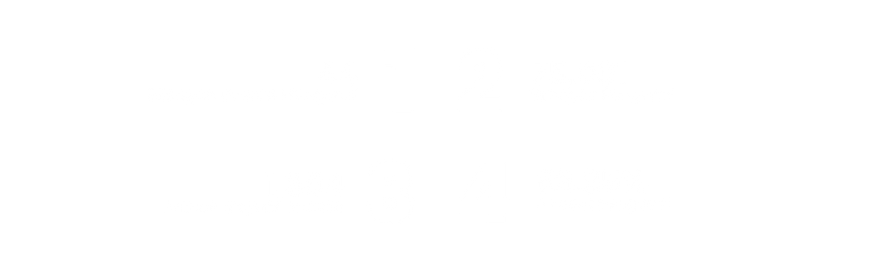 Quick Fact-01.png