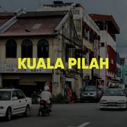 Kuala Pilah P129
