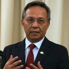 MB Johor dakwa Muhyiddin lemah di Pagoh Artikel Penuh : https://www.sinarharian.com.my/article/130780/BERITA/Politik/MB-Johor-dakwa-Muhyiddin-lemah-di-Pagoh © 2018 Hakcipta Terpelihara Kumpulan Karangkraf