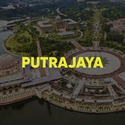 Putrajaya P125