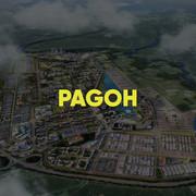 Pagoh P143