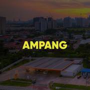 Ampang P99