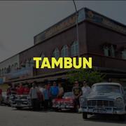 Tambun P63