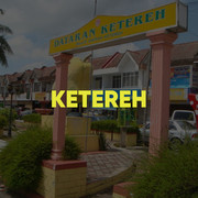 Ketereh P26