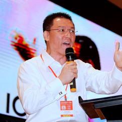 Kerusi Parlimen kelapan DAP Perak di Tambun?