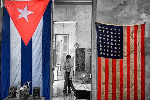 Cuba 68