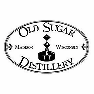03 | Old Sugar Distillery.webp