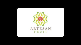 ARTESAN FRUIT