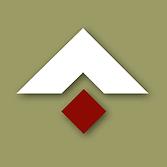 Monroe St. Framing Logo.png