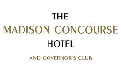 03 | the Madison Concourse Hotel.jpg