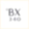 BRIX Logo_Square 1.png