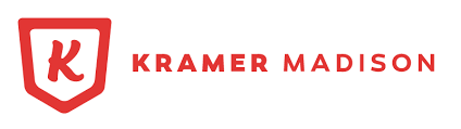 Kramer Madison.png