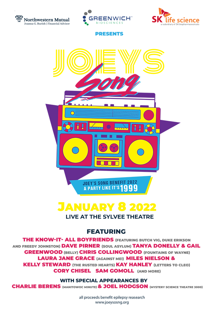 M.O.D. Media_Joeys Song Flyer 2022_For Web.png