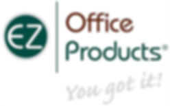 ez office products logo.jpg