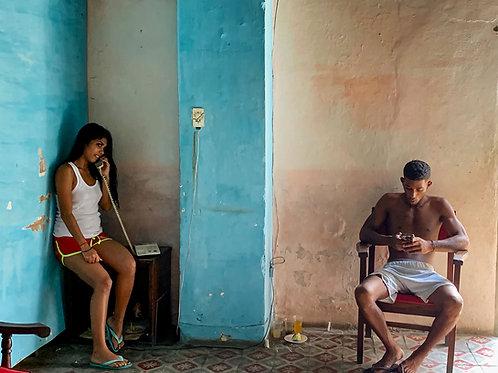 Cuba 59