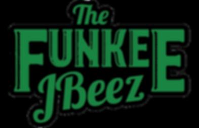 Funkee JBeez .png