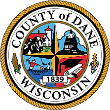 Dane County Seal.png