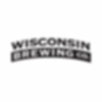 03 | Wisconsin Brewing Co..png