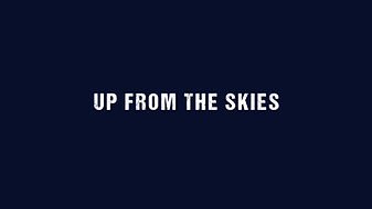 Up From the Skies Temporary Logo.png