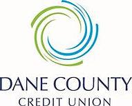 Dane County Credit Union.jpg