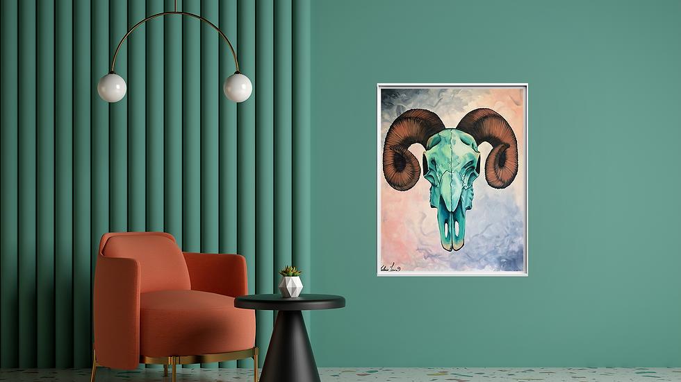 Malerie Lenz Art Web 2.0 - 3.png