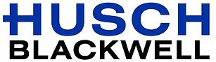 01 _ Husch Blackwell.png