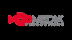 M.O.D. Media Logo_Watermark_2021.png