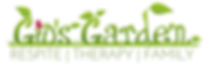 Gios-Grass-RespiteTherapyFamily-e1550609